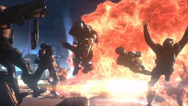 "XCOM 2: Erster Patch als ""Hotfix"" erschienen"