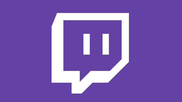 Termin: TwitchCon 2016 ab 30. September in San Diego