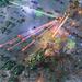 Ashes of the Singularity: Leistungsexplosion durch DirectX 12