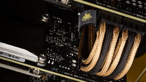 Der Ideale Gaming-PC: Neue Konfigurationen von 350 bis 1.100Euro