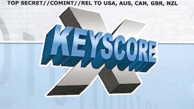 NSA-Ausschuss: Die Verfassungsschutz-Odysee mit XKeyscore