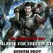 Make War not Love: Sega verschenkt drei Spiele, eines ist verboten