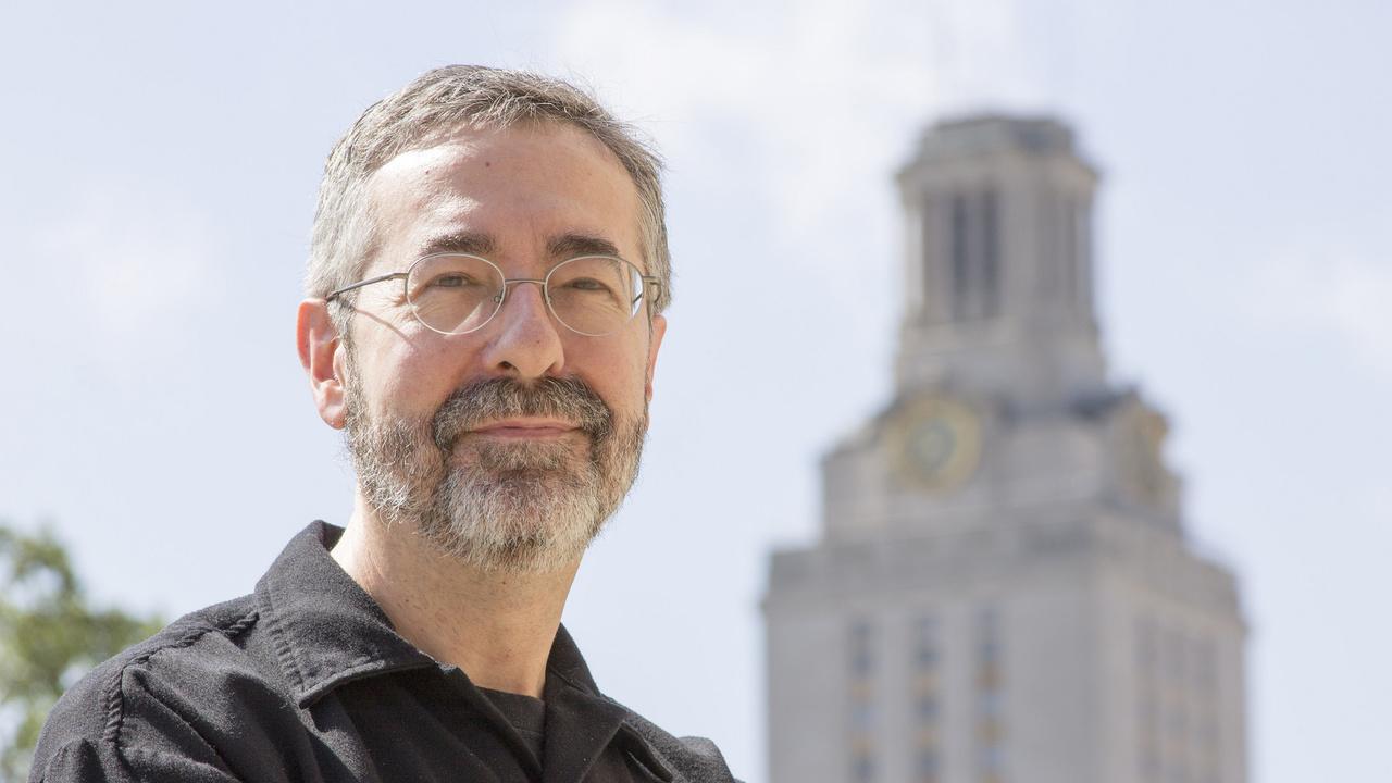 System Shock 3: Warren Spector übernimmt Projektleitung