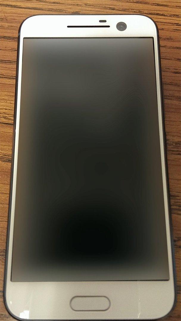 HTC Perfume (weiß)
