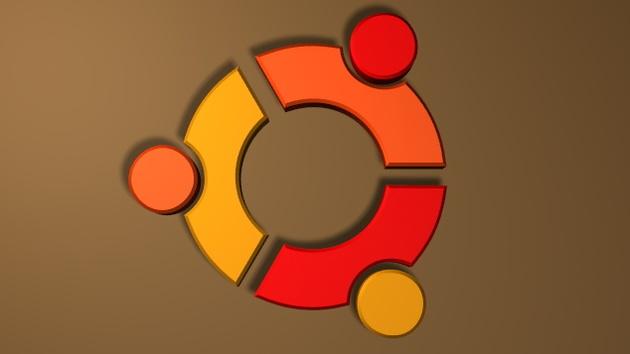 Canonical: Ubuntu Touch für Xperia Z1 und OnePlus One