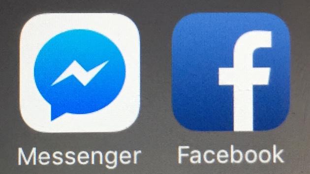 Facebook: Messenger soll Werbung von Unternehmen erlauben