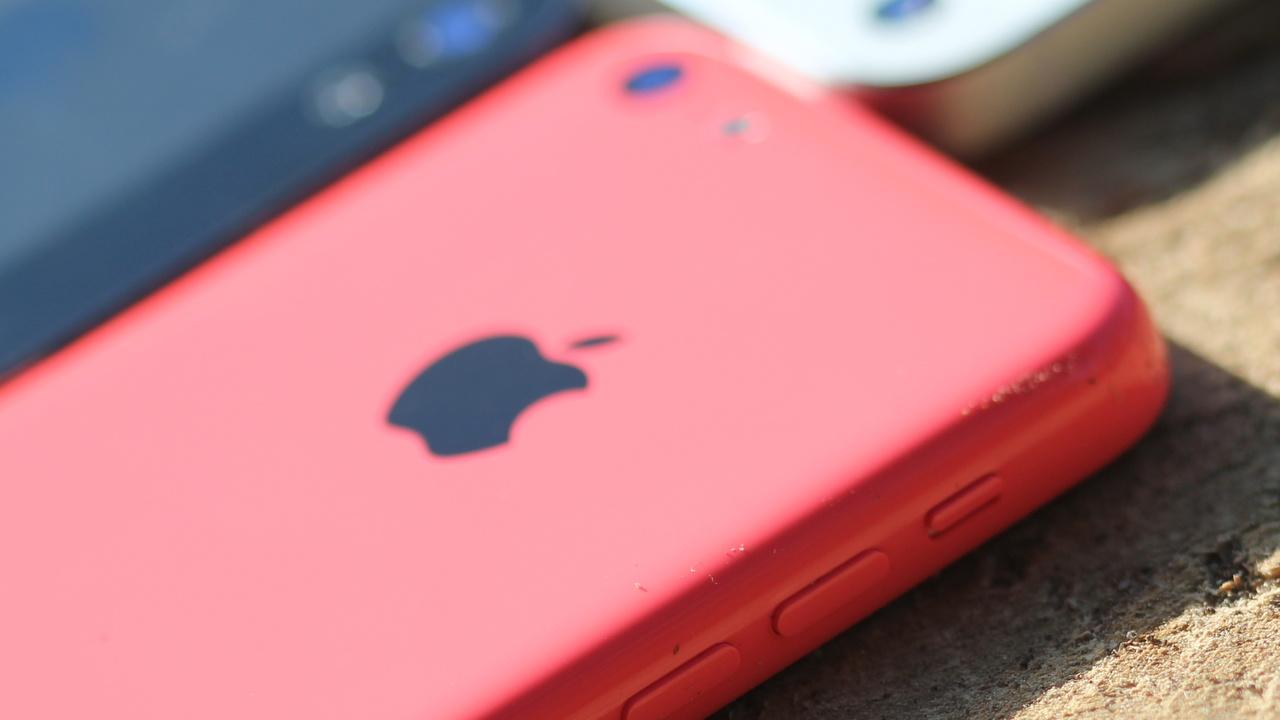 Nach FBI-Klage: Für Apple sind US-Behörden Schuld am iPhone-Ärger