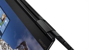 Lenovo YOGA 710 14-Zoll