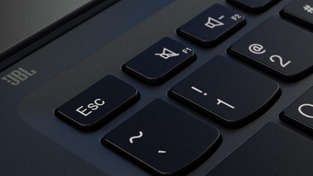 Lenovo-Convertibles: Yoga 510, Yoga 710 und MIIX 310 Tablet ab 229 US-Dollar