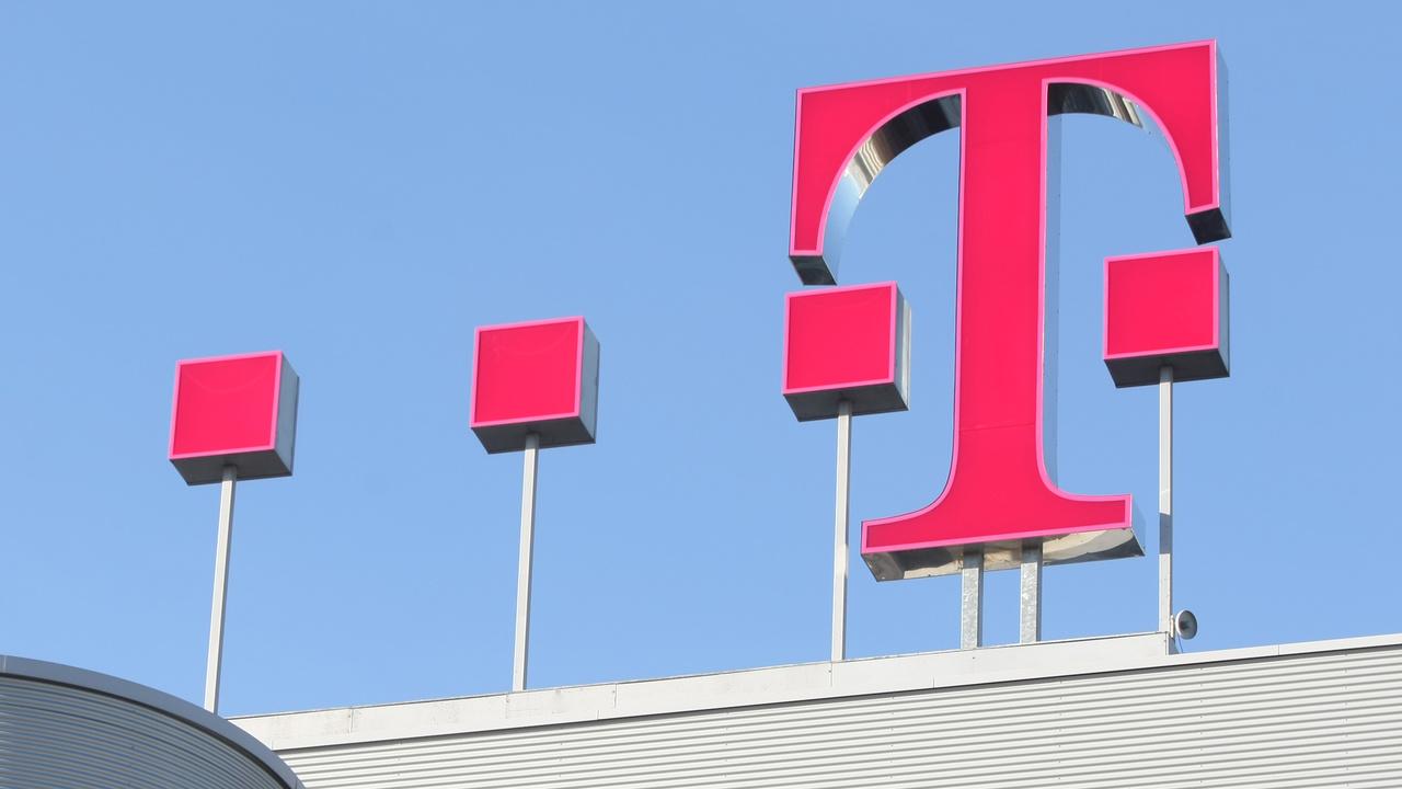 Deutsche Telekom: Der Glasfaserausbau ist weiterhin zu teuer