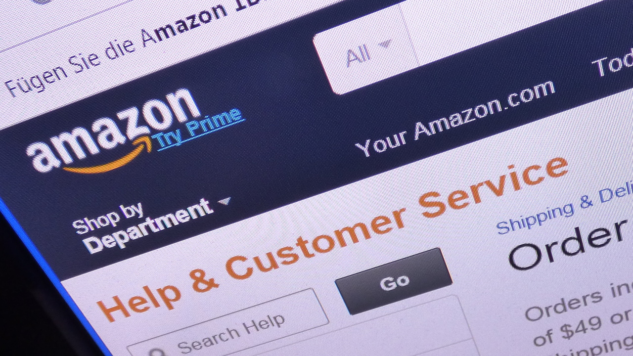 Amazon: Gratislieferung für alle erst ab 49 Dollar Bestellwert