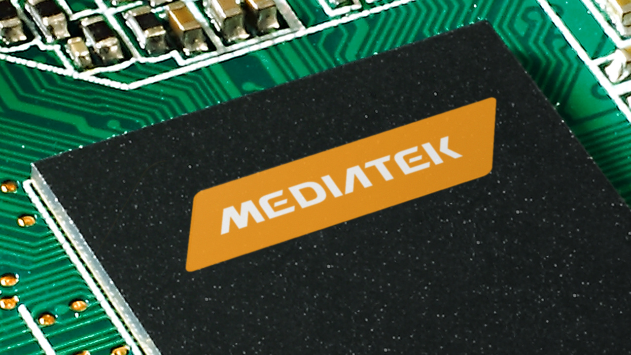 MediaTek: P20 kommt mit schnellerer CPU, GPU und LPDDR4X