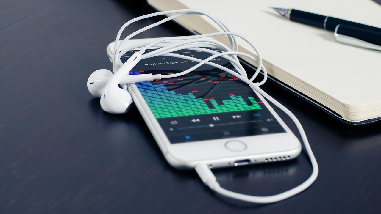 Spotify: Video-Funktion nach Android jetzt auch für iOS