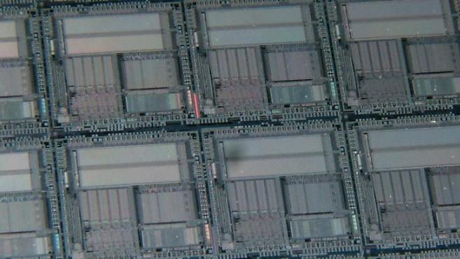 Cortex-A32: ARMv8-A-SoC ohne 64 Bit spart Strom und Platz