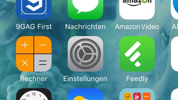 Apple: Neue Public Betas von iOS 9.3 und OS X 10.11.4