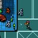 Humble Indie Bundle 16: Sieben hochkarätige Indie-Spiele ohne DRM im Angebot
