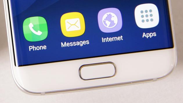 Android 6: Samsung und LG verzichten auf Adoptable Storage