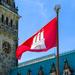 Safe-Harbor-Ende: Ersten Unternehmen drohen Bußgelder