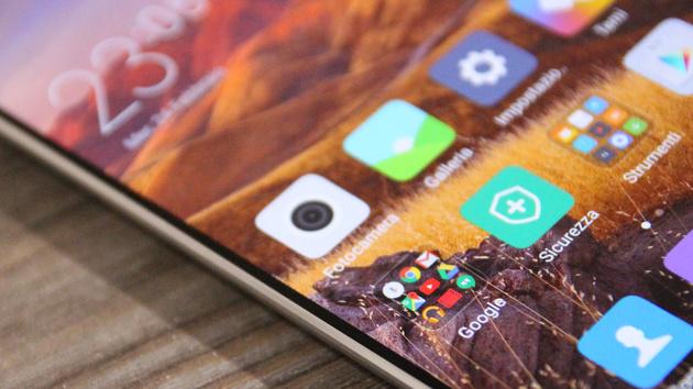 Xiaomi Mi5: Erster Eindruck des günstigen Flaggschiffs