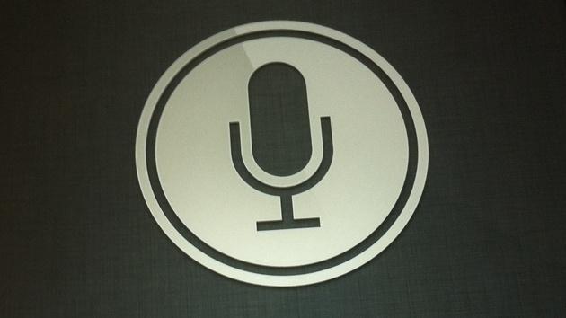 Apple: Sprachassistent Siri soll auf den Mac kommen