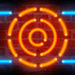 KDE: Project Neon nimmt die Arbeit auf