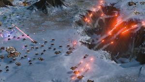 AMD Crimson 16.2: Treiber für Tomb Raider und AotS unter DirectX 12