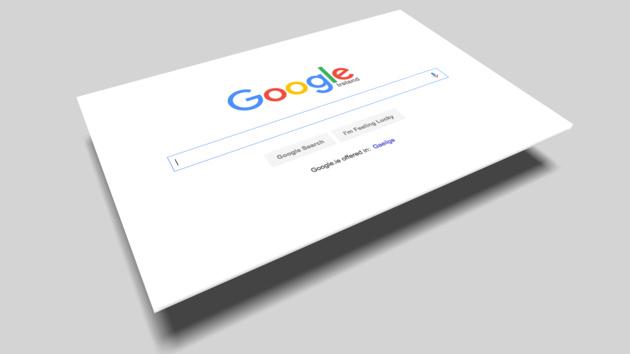 Google: Zahlreiche Updates bei Google+, Gmail und Google Docs