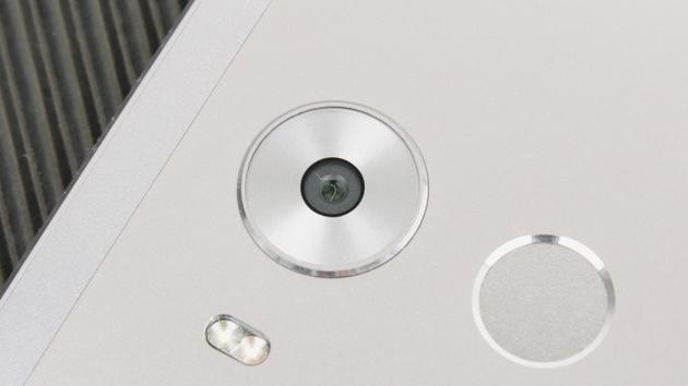 Smartphone-Fotografie: Huawei und Leica arbeiten zusammen