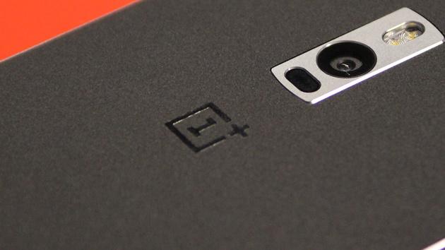 OnePlus 3: Neues Topmodell erscheint Ende des zweiten Quartals