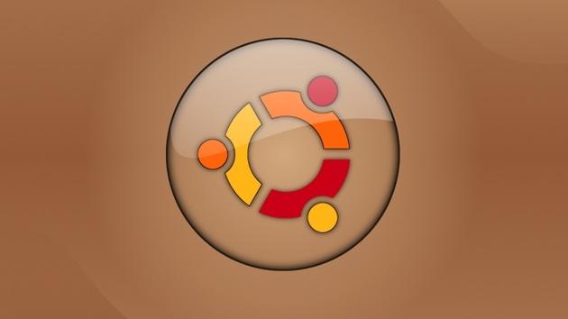 Software Freedom Conservancy: Ubuntu verletzt mit ZFS Linux-Lizenzen