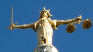 Urheberrecht: Prozess gegen VMware wegen GPL-Verletzung hat begonnen