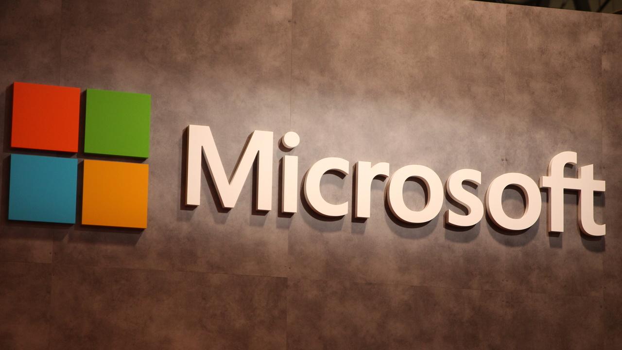 Windows 10: Werkzeug zur Portierung von Android-Apps eingestellt