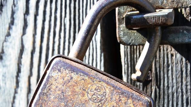 Krypto-Trojaner: Locky weiterhin auf dem Vormarsch