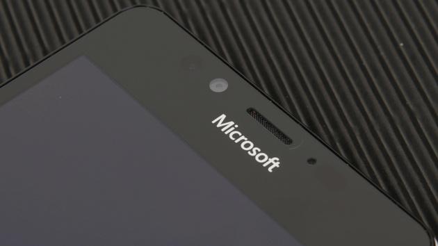 Lumia 950 (XL): Insider müssen für Firmware-Update Ring wechseln