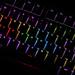 CM MasterKeys Pro S im Test: Mehr Helligkeit und Snake für Cherrys MX-RGB-Taster