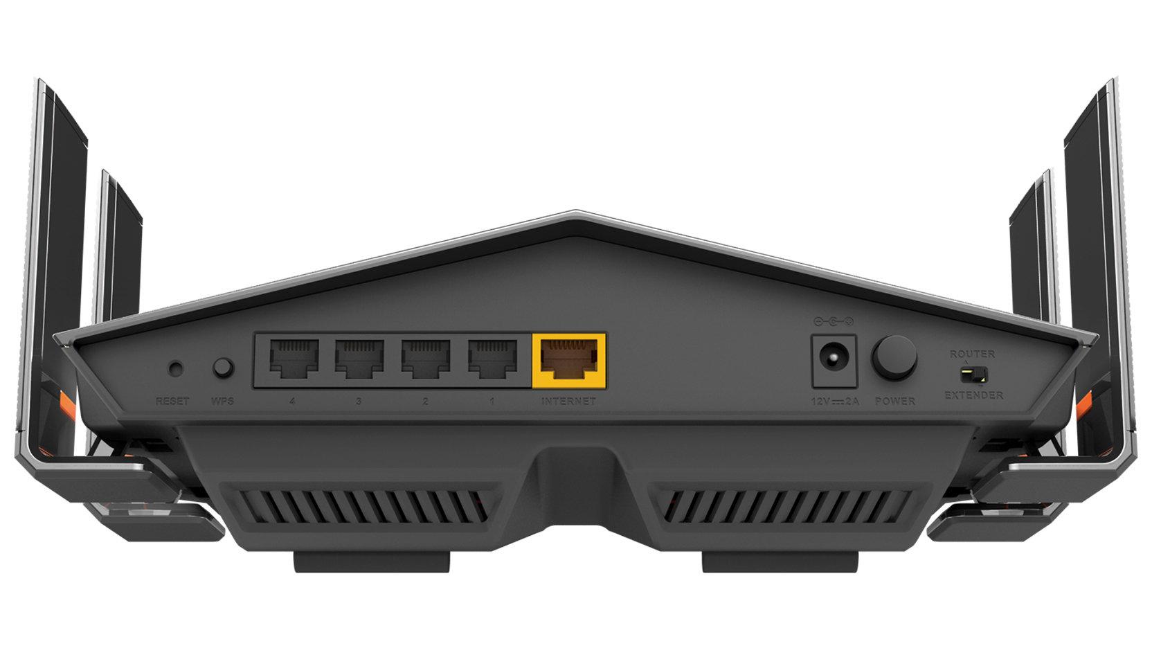 D-Link DIR-879