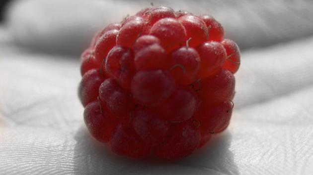 Platinenrechner: Raspberry Pi 3 mit WLAN und Bluetooth verfügbar