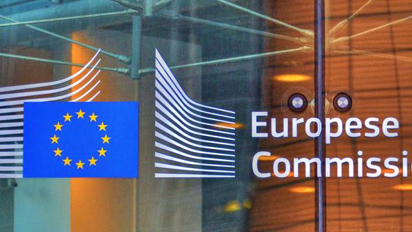 "EU-Kommission: Finaler Entwurf für ""EU-US Privacy Shield"" steht"
