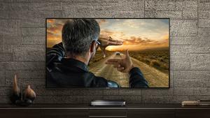 UHDTV: Fernseher und Blu-ray-Player im Überblick