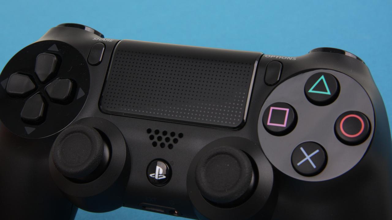 PlayStation 4: Firmware 3.50 mit Remote Play für PC und Mac