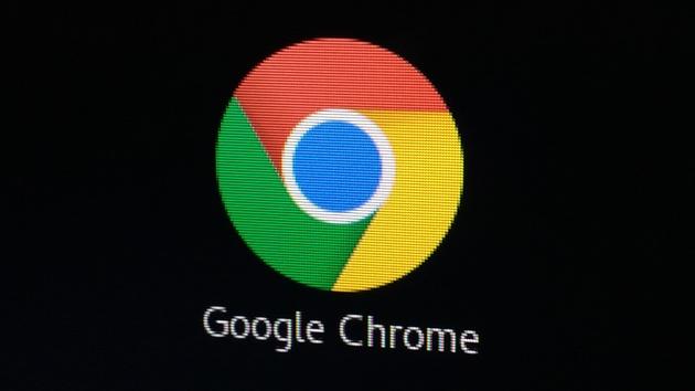 Browser: Chrome 49 komprimiert mit Brotli und scrollt flüssiger
