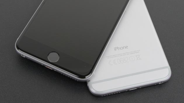 Gerüchte: Apple iPhone 7 mit bündiger Kamera und Stereoton