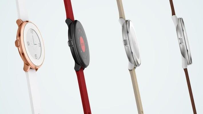Jetzt Verfügbar: Pebble Time Round im Handel, neue Preise für ältere Modelle