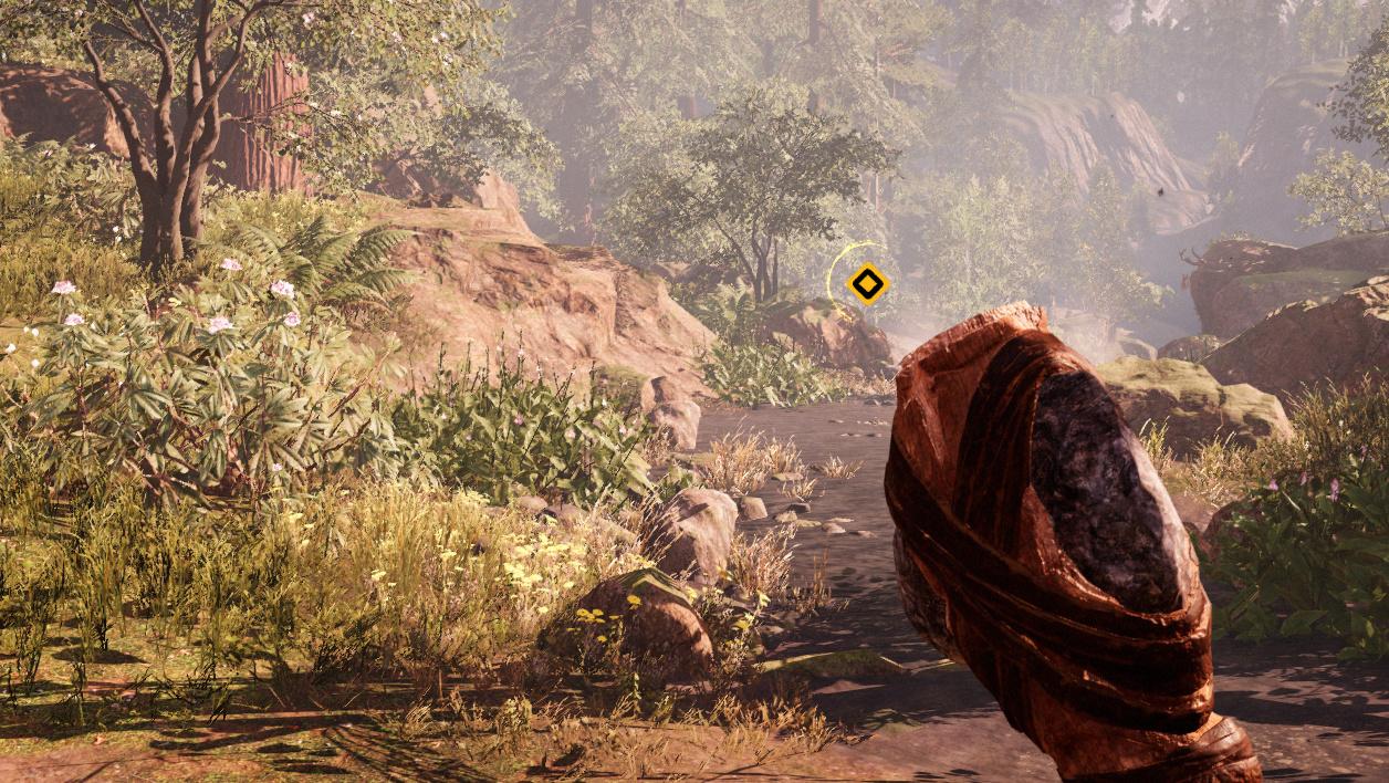 Treiber: GeForce 362.00 Game-Ready für Far Cry Primal