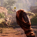 Treiber: GeForce 362.00 Game-Ready für Far Cry Primal