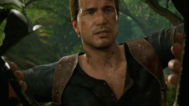 Uncharted 4: Verschiebung um weitere zwei Wochen