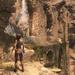 Tomb Raider: Microsoft wirbt mit DirectX 12 für die PC‑Version