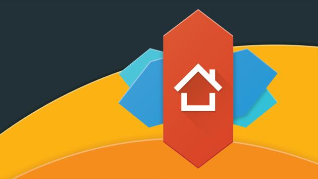 Aktion: Nova Launcher Prime für 50 Cent auf Google Play