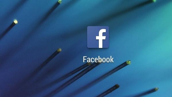Bundeskartellamt: Ermittlungen gegen Facebook eingeleitet