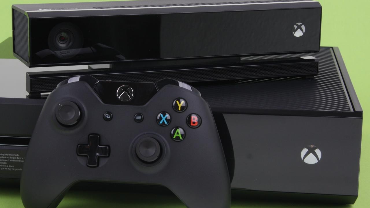 Microsoft: Künftige Xbox-Konsolen mit Upgrade-Option